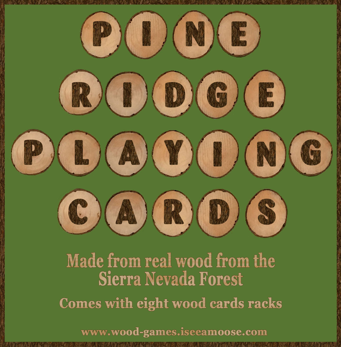 www.wood-games.iseeamoose.com