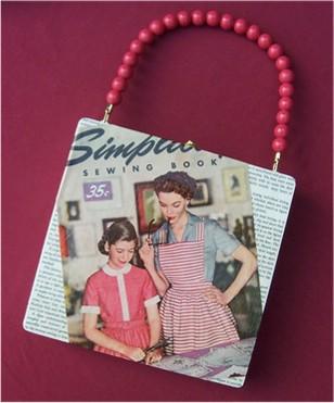 Simplicity 1954